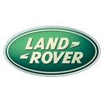 KIT GPL LAND ROVER DISCOVERY, 4.0 c.c, 8 CILINDRI, 1998-2005, REZERVOR CILINDRIC 55L,
