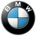 KIT GPL BMW SERIA 7, 3.0 c.c,  6 CILINDRI, 2002-2008, REZERVOR CILINDRIC 55L