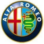 KIT GPL ALFA ROMEO 166, 2.0 c.c, 1998-2006, REZERVOR CILINDRIC 55L