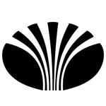 KIT GPL DAEWOO LEGANZA, 1997-2003, 4 cilindri, rezervor cilindric 55 litri
