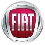 KIT GPL FIAT PANDA, 2x4, 2003-2010, 4 cilindri, rezervor toroidal interior 34 litri